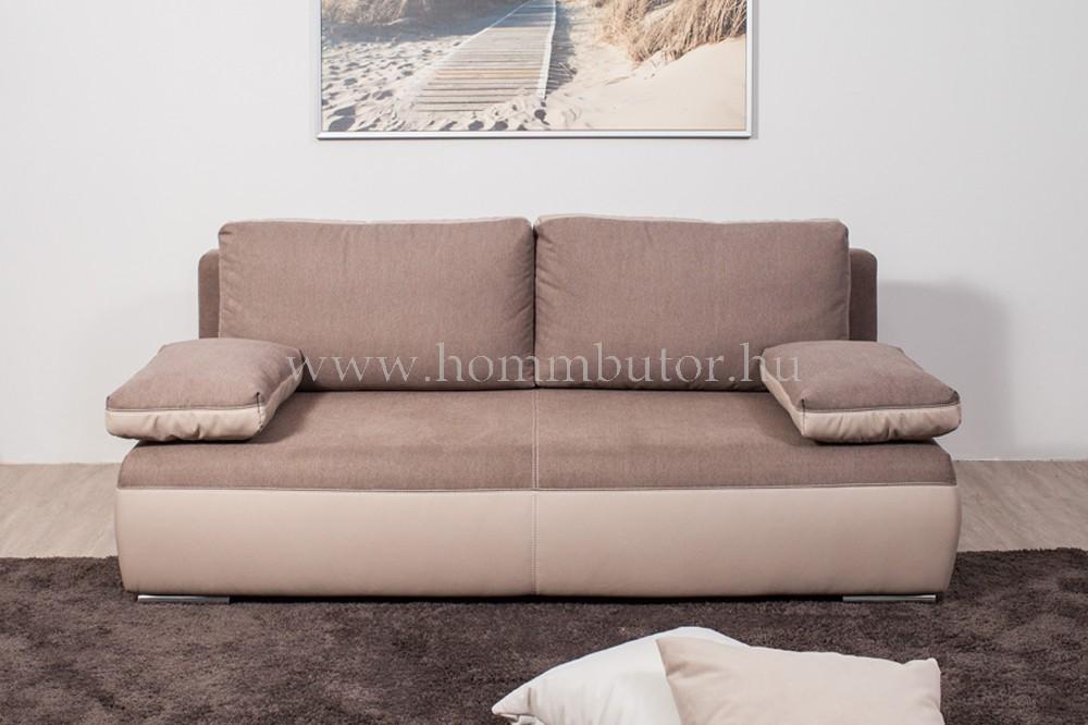 SIRIUS ágykanapé 210x105 cm