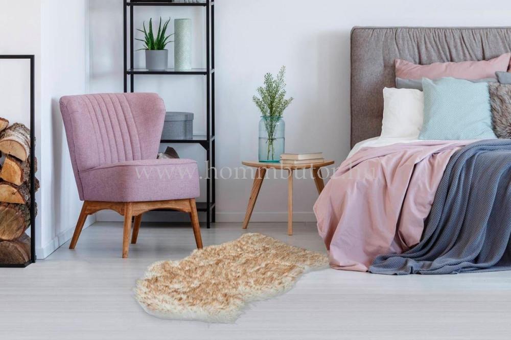 SOFTA 800 szőnyeg