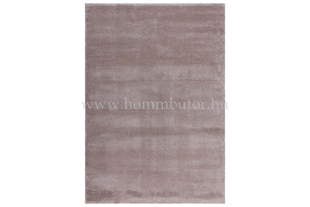 SOFTTOUCH 700 szőnyeg