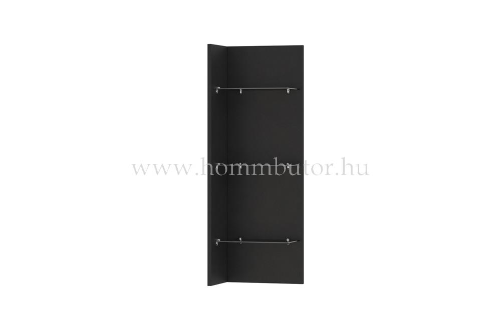 STELLA fali panel 32x90 cm