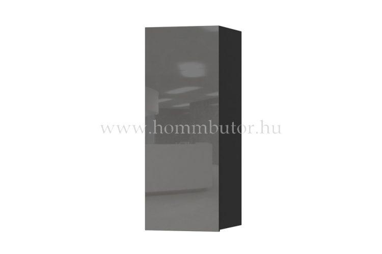 STELLA faliszekrény 35x91 cm