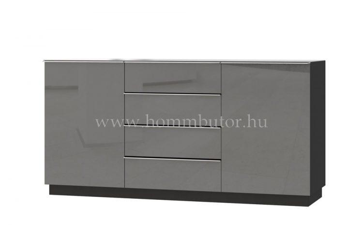 STELLA komód 160x80 cm
