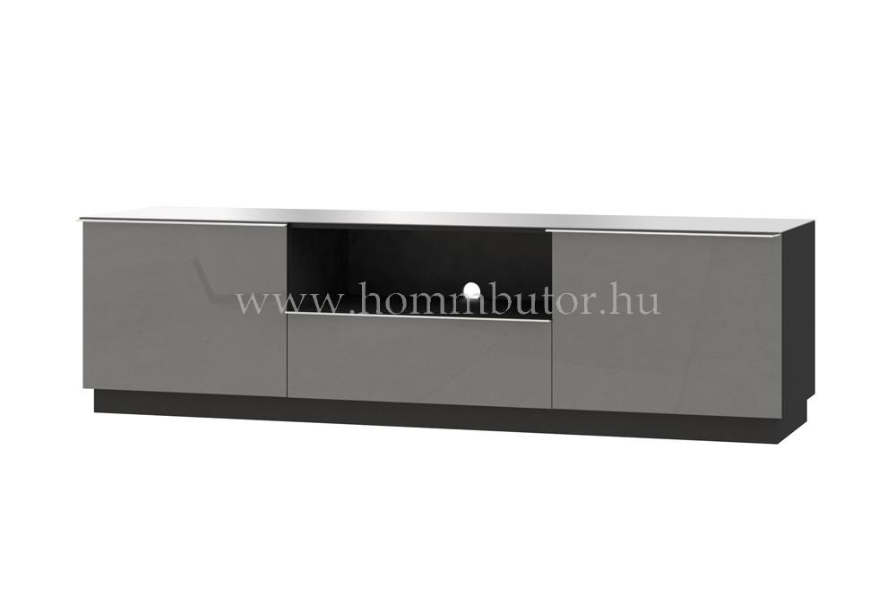 STELLA TV-állvány 180x50 cm