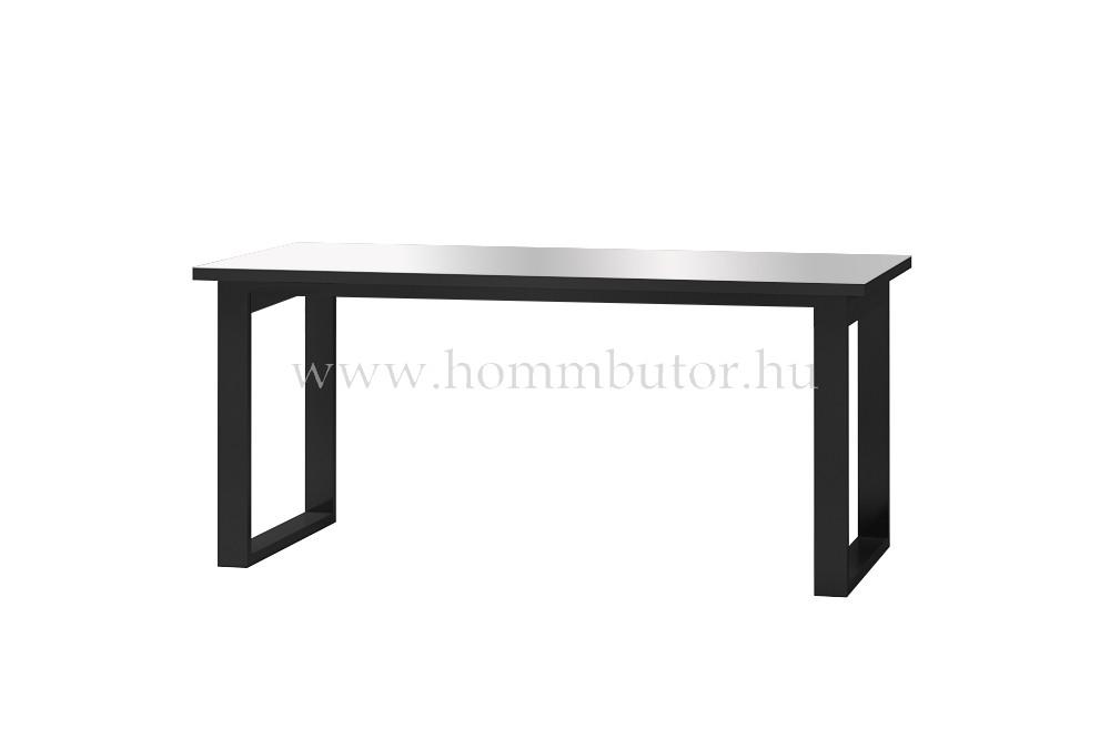 STELLA bővthető étkezőasztal 170/220x80 cm