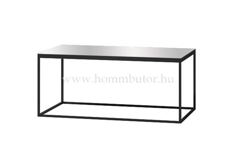 STELLA dohányzóasztal 110x60 cm