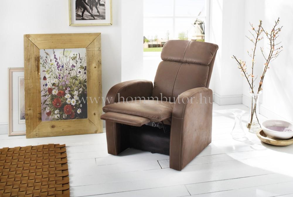 STRONG relaxfotel 75x90 cm