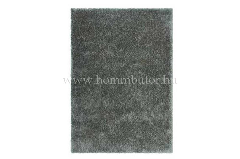 STYLE 700 szőnyeg