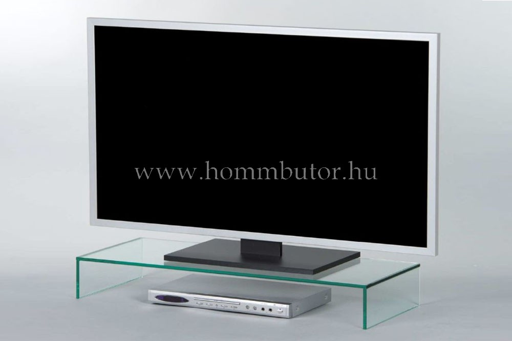 SULTAN TV-állvány rátét 87x12 cm