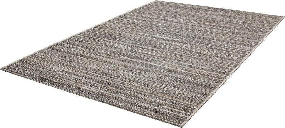 SUNSET 600 szőnyeg