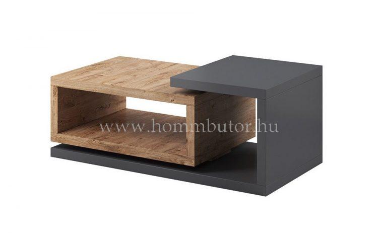 TABOO dohányzóasztal 120x60 cm