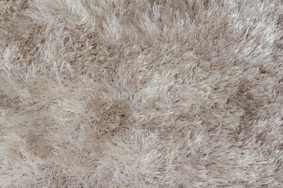 TANGO 140 szőnyeg