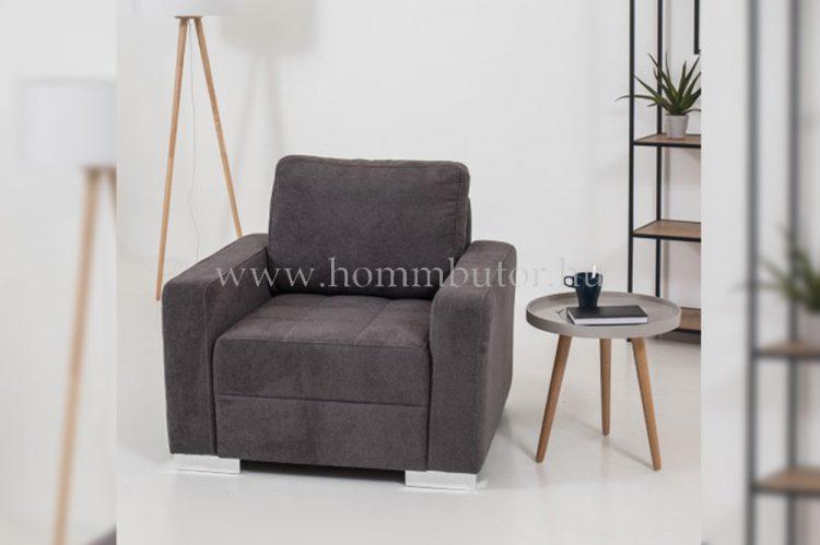 TENDER fix fotel 93x86 cm