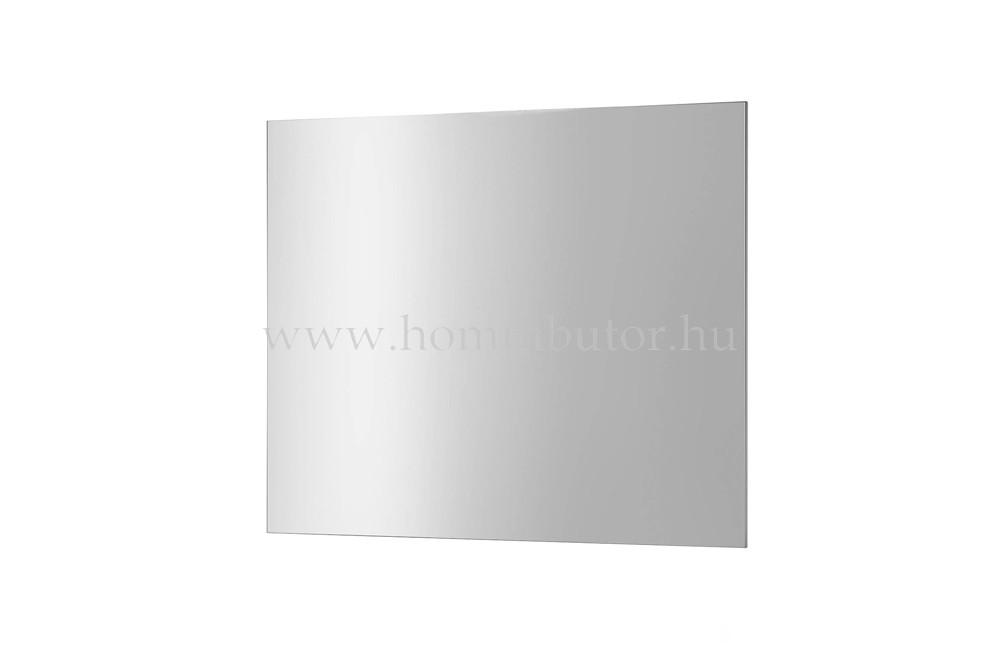 TERESA tükör 100x86 cm