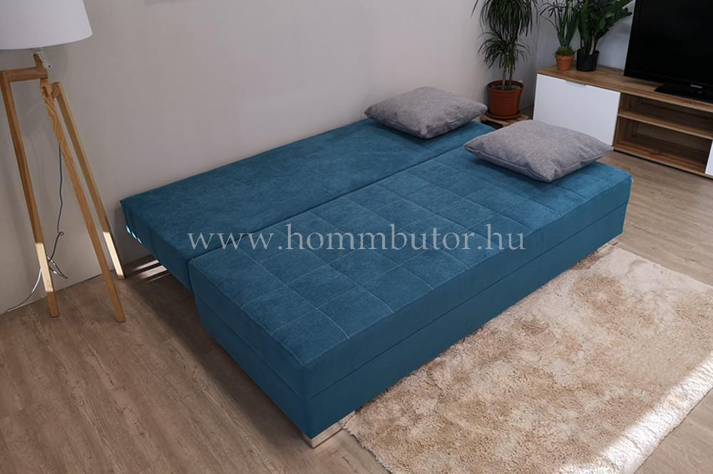TINA ágykanapé 200x105 cm