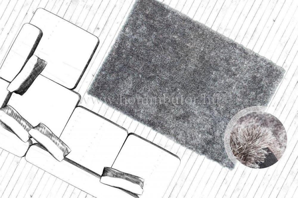 TWIST 600 szőnyeg