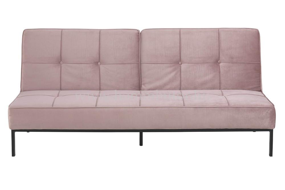 PERUGIA ágykanapé 198x100 cm