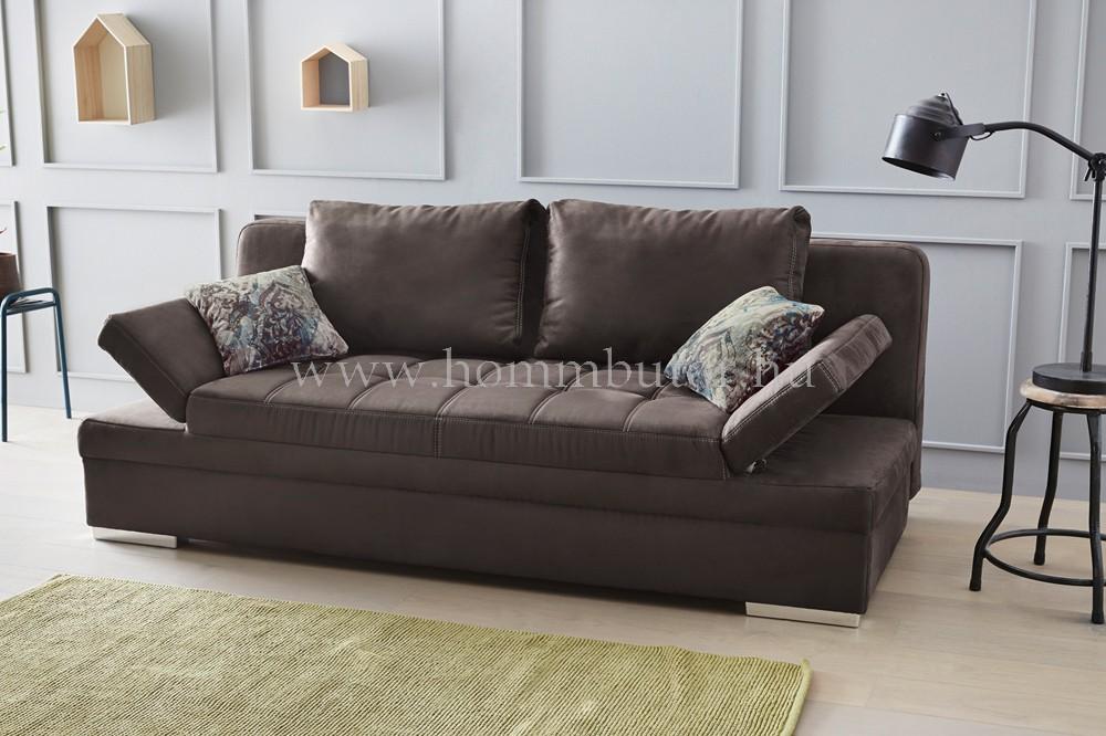 USHER ágykanapé 200x96 cm