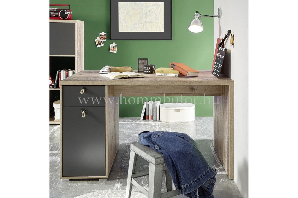 VIGO elemes ifjúsági bútorcsalád