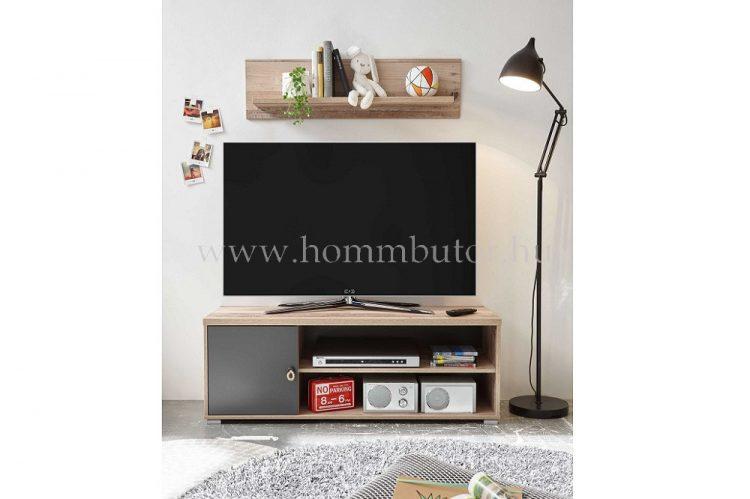 VIGO TV-állvány 120x43 cm
