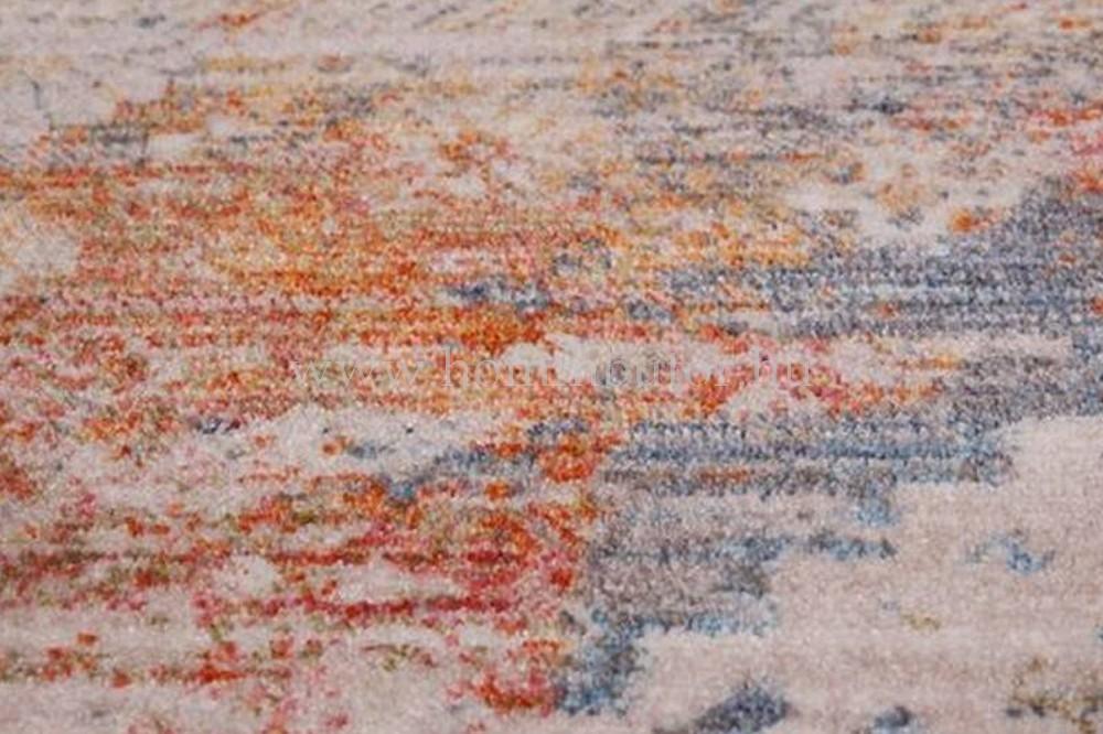 VINTAGE 703 szőnyeg