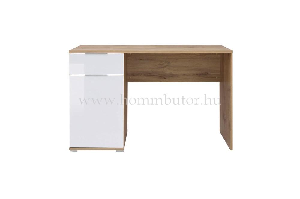 ZELE_elemes ifjúsági bútorcsalád