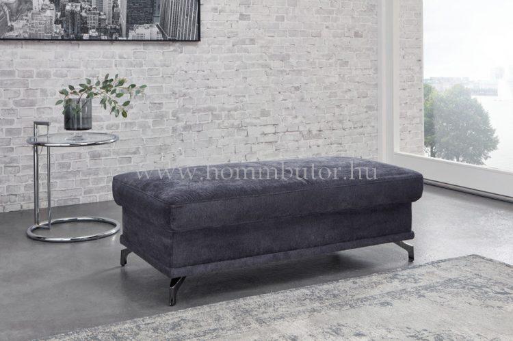 ZIMBABWE ülőke 133x71 cm
