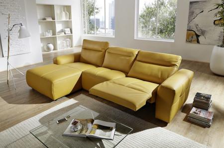 Relax kanapék és ülőgarnitúrák
