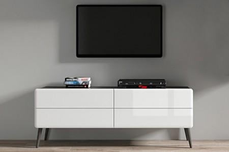 Tv állványok