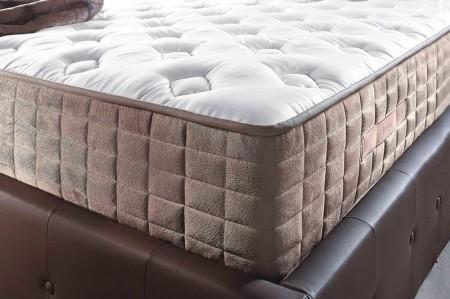 Rugós matracok